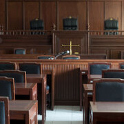 Justice - Devant quel tribunal agir