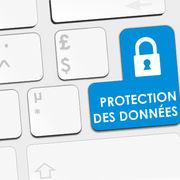 Données personnellesComment protéger sa vie privée
