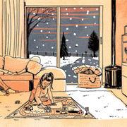 ÉnergieMieux isolerou chauffer votre logement