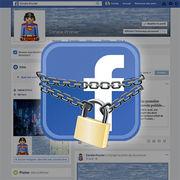 Facebook (vidéo)Sécurisez votre profil