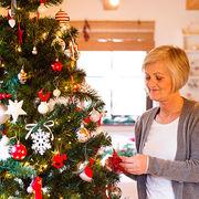 Fêtes de Noël et de fin d'annéeComment faire les bons choix