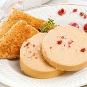 Foie grasConseils