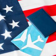 Formalités administrativesVoyager aux États-Unis