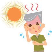 Fortes chaleurs et maladies - Comment mieux se protéger