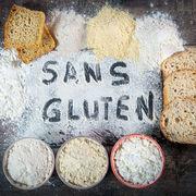 GlutenQuand faut-il vraiment se passer de gluten ?