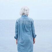 Grand âgeComment repérer la fragilité
