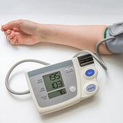 HypertensionLa prise en charge repose sur deux piliers