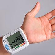 HypertensionSavez-vous mesurer votre tension ?