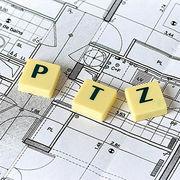 ImmobilierLa nouvelle donne du PTZ