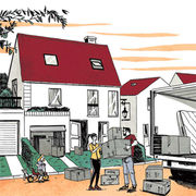 ImmobilierProfitez des aides à l'accession