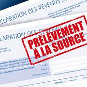Impôt à la sourceComment le réduire si vos revenus baissent