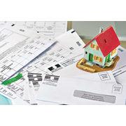 Impôts locauxExonération et réduction
