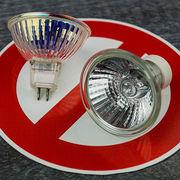 Interdiction des ampoules halogènes - Vos questions, nos réponses