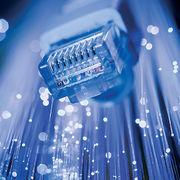 Internet10 conseils pour booster votre débit Internet