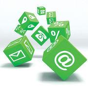 Internet et courrielsSurfez vert