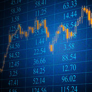 Investir en BourseLes règles de base pour investir en Bourse
