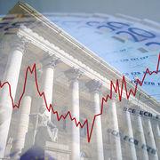 Investir en BoursePrendre les risques en compte et éviter les arnaques