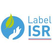Investissement socialement responsableLe label ISR est-il fiable?