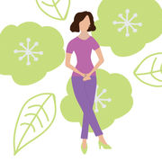 Incontinence urinaire féminineLes solutions