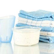 Lave-lingeBien doser sa lessive