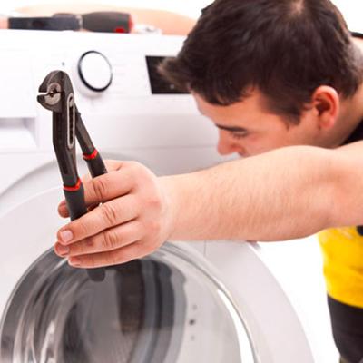 Lave Linge Diagnostiquer Les Pannes Conseils Ufc Que