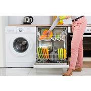 Lave-linge et lave-vaisselle6 actions pour réduire la consommation d'électricité de ses équipements