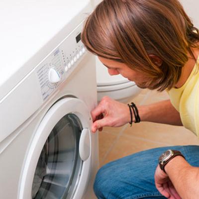 Lave Linge Installer Un Lave Linge Conseils Ufc Que