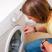 Lave-lingeInstaller un lave-linge