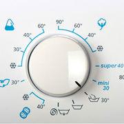 Lave-lingeQuelle température utiliser pour laver son linge ?