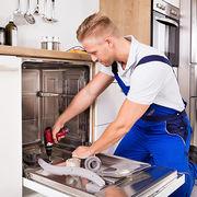 Lave-vaisselleComment installer un lave-vaisselle