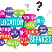 Location et prestations de services entre particuliersVos questions, nos réponses