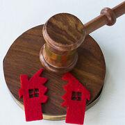 Logement - Les droits du conjoint survivant