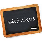 Loi bioéthique - Faites entendre votre voix