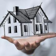 Maison individuelleLe contrat de construction