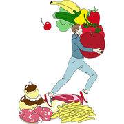 Manger équilibré - 10 obstacles à surmonter