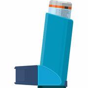 MédicamentsÉvitez les erreurs avec les inhalateurs