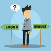 Mobilité bancaireVos questions, nos réponses