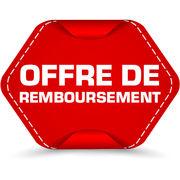 Offres de remboursement (ODR)Bien remplir les conditions ou contester un refus