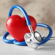 Palpitations cardiaquesLes causes et les traitements