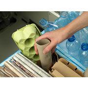 PapierMettre fin au gaspillage
