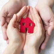 Patrimoine immobilierTransmettre son patrimoine immobilier en cinq questions