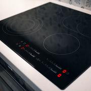 Plaques de cuisson à inductionConseils