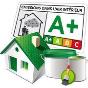 Pollution intérieureComment réduire les polluants de son logement