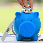 Pouvoir d'achatAttention au coût de votre complémentaire santé!