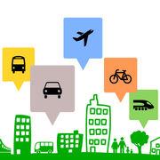 Pouvoir d'achatTransport : se déplacer à moindres frais
