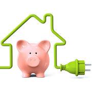 Pouvoir d'achat - Énergie : réduire sa consommation