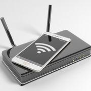 Pouvoir d'achatInternet et téléphonie mobile