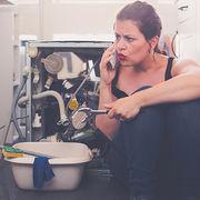 Pratiques abusivesDépannage à domicile dans l'heure