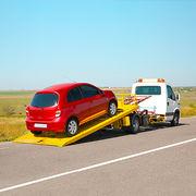 Pratiques abusivesDépannage sur route en urgence