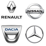 Problème moteur Renault-Dacia 1.2 TCe, Nissan 1.2 DIG-T et MercedesVos questions, nos réponses